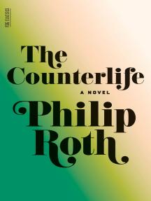 The Counterlife: A Novel