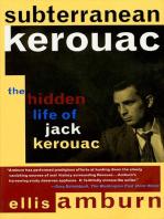 Subterranean Kerouac