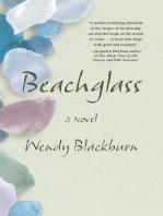 Beachglass