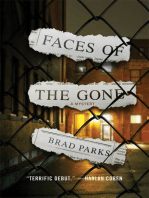 Faces of the Gone