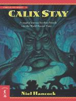 Calix Stay