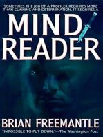 Mind/Reader