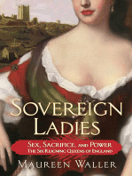 Sovereign Ladies