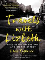 Travels with Lizbeth