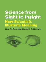 Science from Sight to Insight