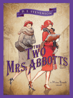 The Two Mrs. Abbotts