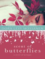 Scent of Butterflies
