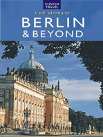 Berlin & Beyond Travel Adventures