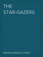 The Star-Gazers
