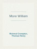 More William