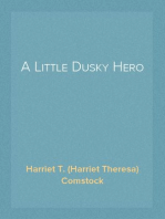 A Little Dusky Hero