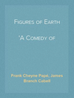 Figures of Earth