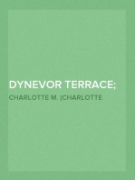 Dynevor Terrace; Or, The Clue of Life — Volume 2