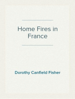 Home Fires in France