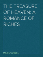 The Treasure of Heaven