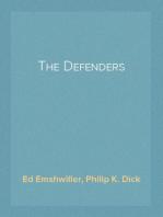 The Defenders