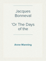Jacques Bonneval