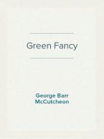 Green Fancy