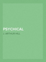 Psychical Miscellanea Being Papers on Psychical Research, Telepathy, Hypnotism, Christian Science, etc.