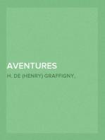 Aventures Extraordinaires d'un Savant Russe; III. Les Planètes Géantes et les Comètes