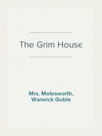 The Grim House