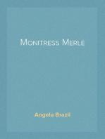 Monitress Merle