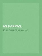 As Farpas