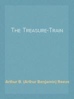 The Treasure-Train