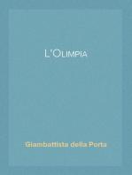 L'Olimpia