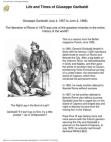 giuseppe-garibaldi-vita Free download PDF and Read online