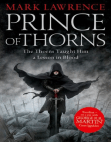 prince-of-thorns-mark-l Free download PDF and Read online