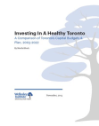 investing-in-a-healthy-to