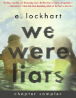 We Were Liars by E. Lockhart Free download PDF and Read online