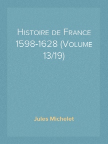 Books published in France before 1601 in Latin and Languages other than French