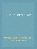 The Squirrel-Cage