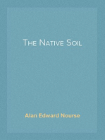 The Native Soil