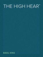 The High Heart