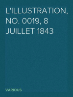 L'Illustration, No. 0019, 8 Juillet 1843