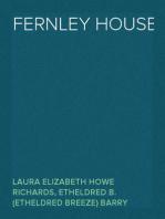 Fernley House