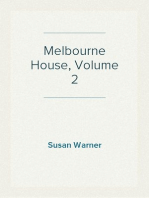 Melbourne House, Volume 2
