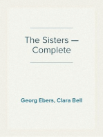 The Sisters — Complete