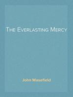 The Everlasting Mercy