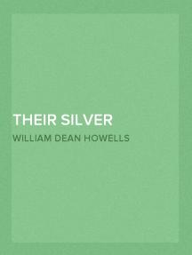 Their Silver Wedding Journey — Volume 3