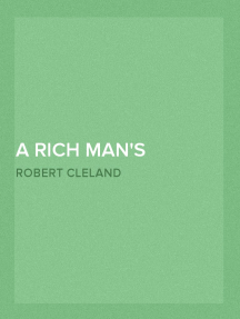 A Rich Man's Relatives (Vol. 2 of 3)