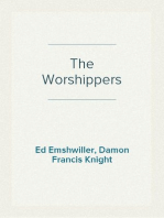 The Worshippers