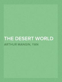 The Desert World