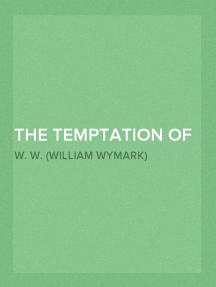 The Temptation of Samuel Burge Captains All, Book 8.
