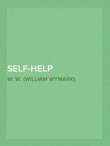 Self-Help Sailor's Knots, Part 3.