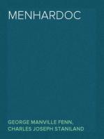 Menhardoc