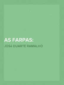 As Farpas: Chronica Mensal da Politica, das Letras e dos Costumes (1878-01)
